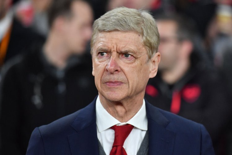 Arsene Wenger Keen To Go Back To Japan