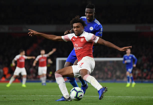 Alex-iwobi-of-arsenal-in-action-during-the-premier-league-match-fc-picture-id1052763196