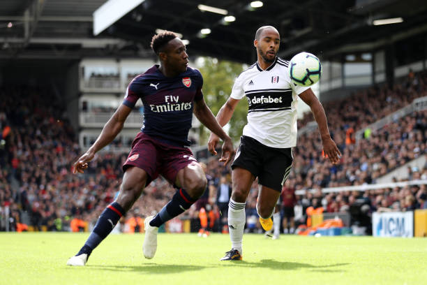 Danny-welbeck-of-arsenal-battles-for-possession-with-denis-odoi-of-picture-id1047003684