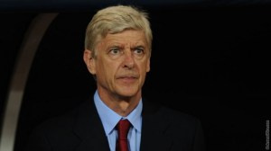 Arsene wary of Foxes