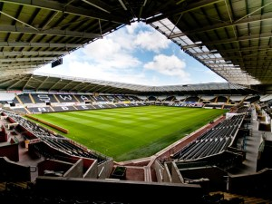 Can Gunners take liberties at the Liberty Stadium
