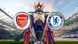 Gunners aiming to end winless streak against Blues