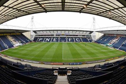 Arsenal FA Cup 3rd Round tie at Preston to be shown live on TV