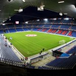 FC Basel v Arsenal: UEFA Champions League Match Preview
