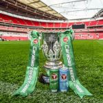 Arsenal v Norwich City: EFL Cup Fourth Round Match Preview