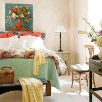 Fixer Upper Fridays: Inspired Bedrooms