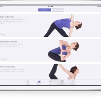 2016 Health Goals Check-In: Favorite Apps and Tips