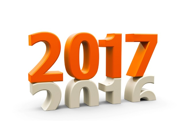 Lifestyle Trends to Look for in 2017