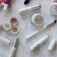 My 5 Favorite Natural Beauty Brands at Target
