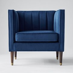 Target Blue Chair Oversized Living Room Launches Project 62 And It Is Amazingtastic