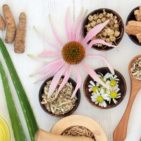 Ayurvedic Beauty Tips According to Your Dosha + 6 DIY Beauty Recipes