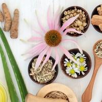Ayurvedic Beauty Tips According to Your Dosha + 6 DIY Beauty Recipes