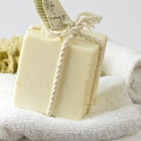 Homemade Scrub Bars: 2 Super Easy DIY Recipes