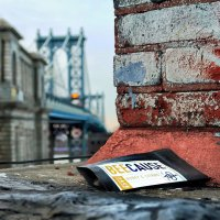 Just Add Water DIY Face Masks
