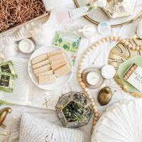 4 Wellness Subscription Boxes That Will Take Your Self Care Routine to the Next Level