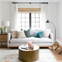 A Before and After Home Makeover You Have to See to Believe