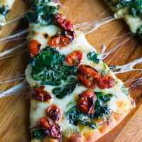 Try This--- 7 Naan Pizza Recipes for an Easy Weeknight Meal