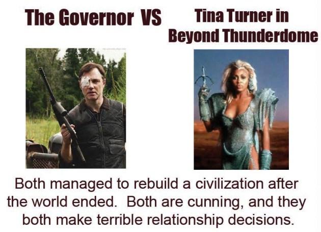 TWD gov fin