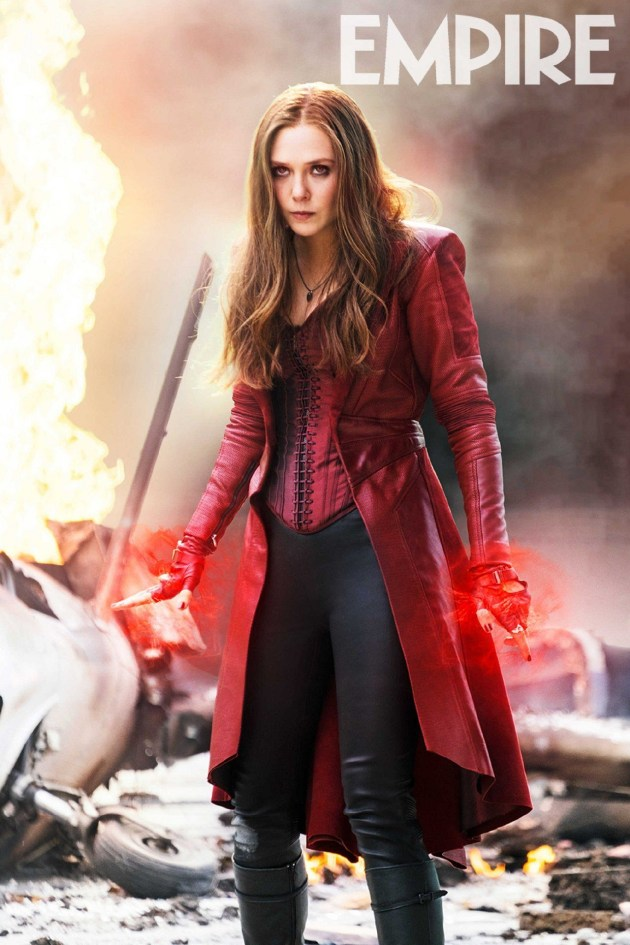 Scarlet-Witch-in-Captain-America-Civil-War