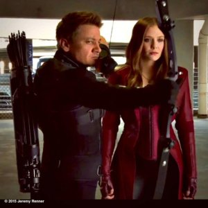 hawkeye-scarlet-witch-civil-war