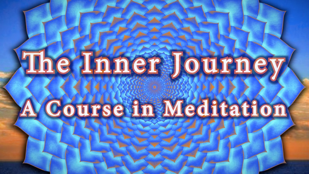 TheInnerJourney - InnerJourney