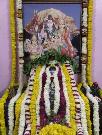 007 Saparivara-Shiva.JPG