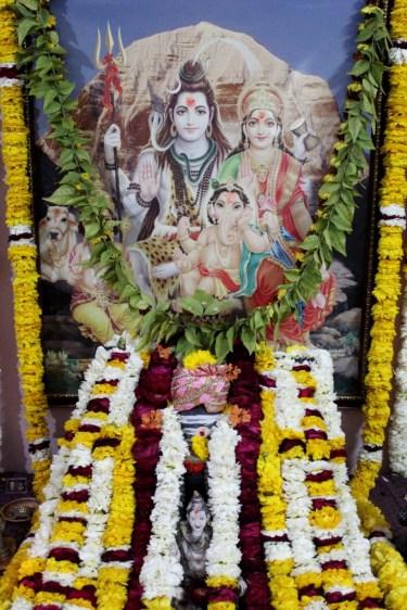 Saparivara Maheshvara.JPG