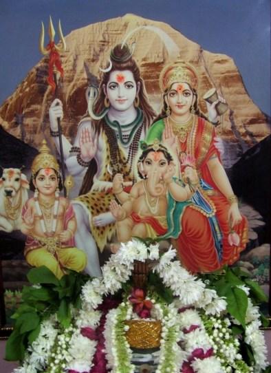 008 Saparivara Shiva.JPG