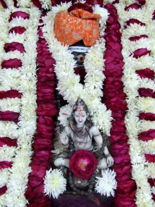 07 Namasshivaaya.JPG