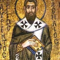 Святые Отцы Церкви о посте