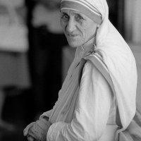 Մի՛ փնտրեք հեշտ ճանապարհներ - Մայր Թերեզա