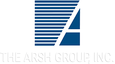 The Arsh Group, Inc.