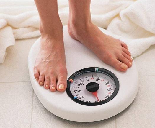چند راهکار ساده و کلیدی برای کاهش وزن