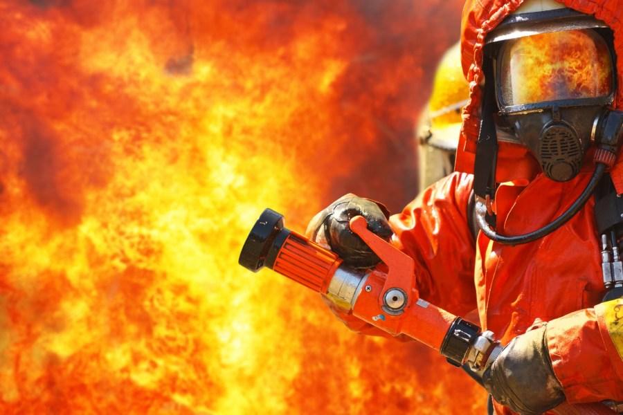 الغاز المستعمل في اطفاء الحرائق اسالنا Archives المركز