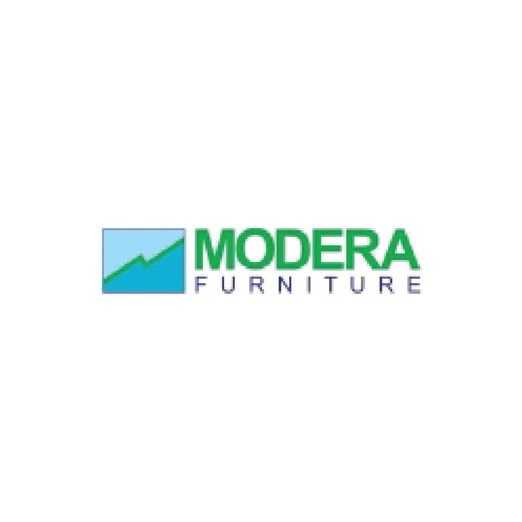 Beli Modera Furniture 2020 Arsitag