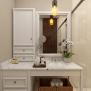 Project Pesona Depok Residence Desain Arsitek Oleh Pt