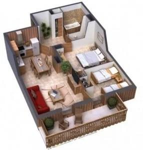 5-desain-rumah-minimalis-sederhana-yang-nyaman-dihuni-01-e1454059576544