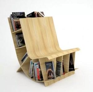 desain-furniture-unik-minimalis