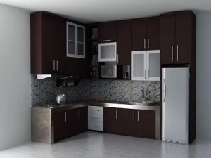 kitchen-set-minimalis