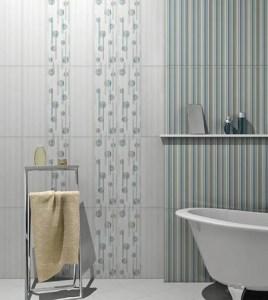 6-roman-keramik-memberikan-keindahan-dinding-kamar-mandi-3