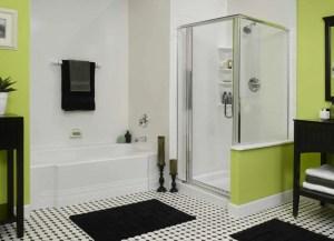 shower-kamar-mandi-terbaru