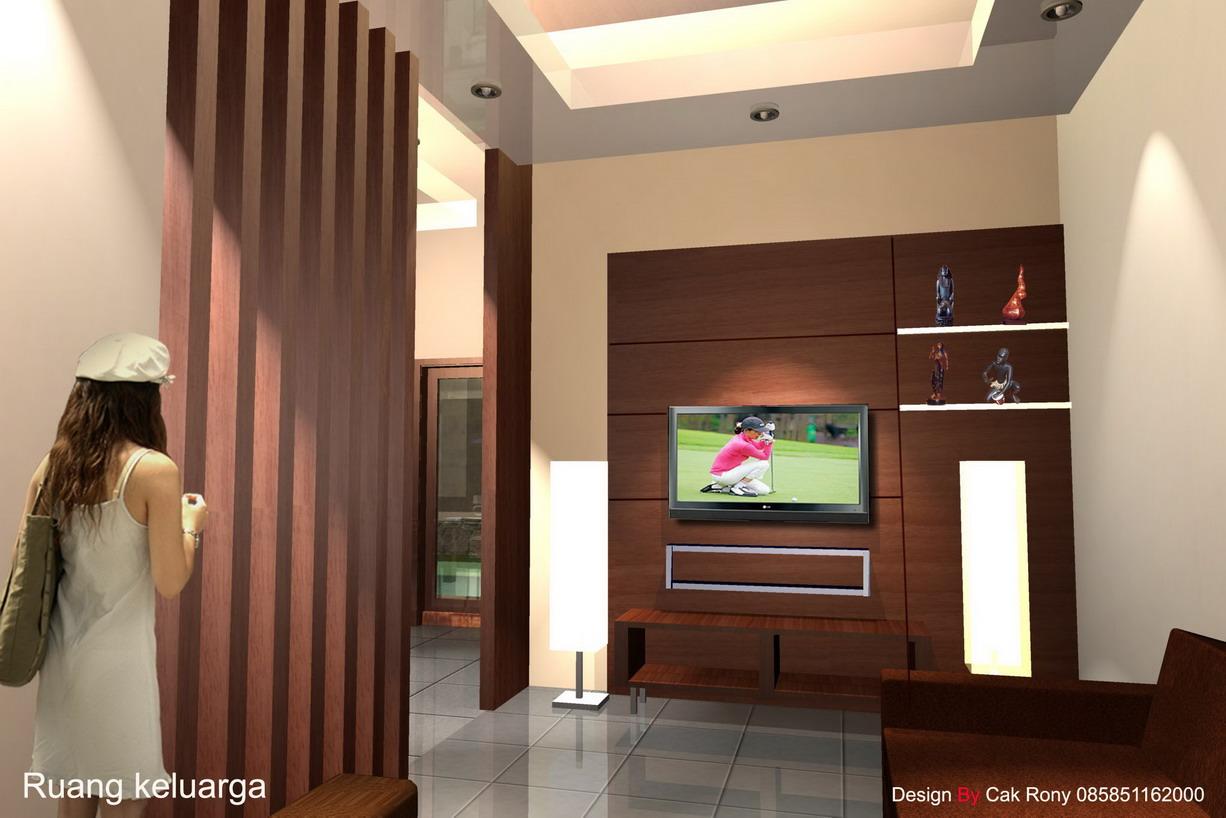 Interior design  Arsitek  Seni Arsitektur