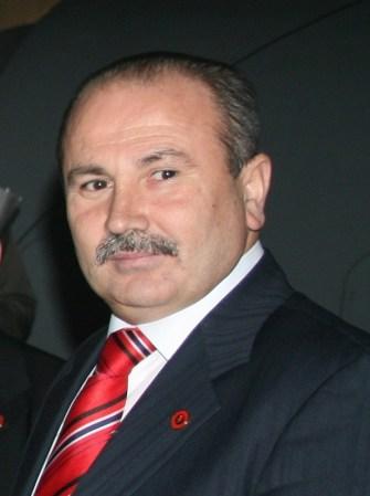 Turkse Unie : 1993 Yılından beri faaliyetlerimizi artırarak sürdürüyoruz