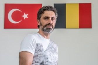Sp.a'da Ahmet Koç krizi