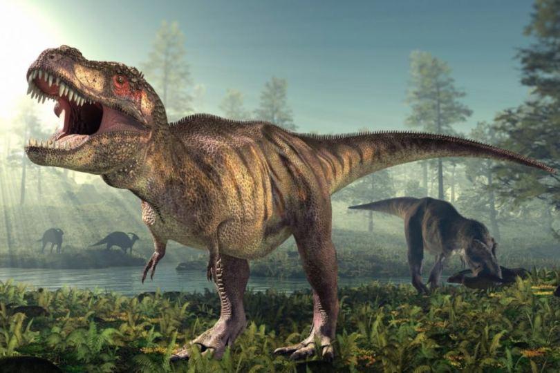korkunc-surungenler-dinozorlar-3