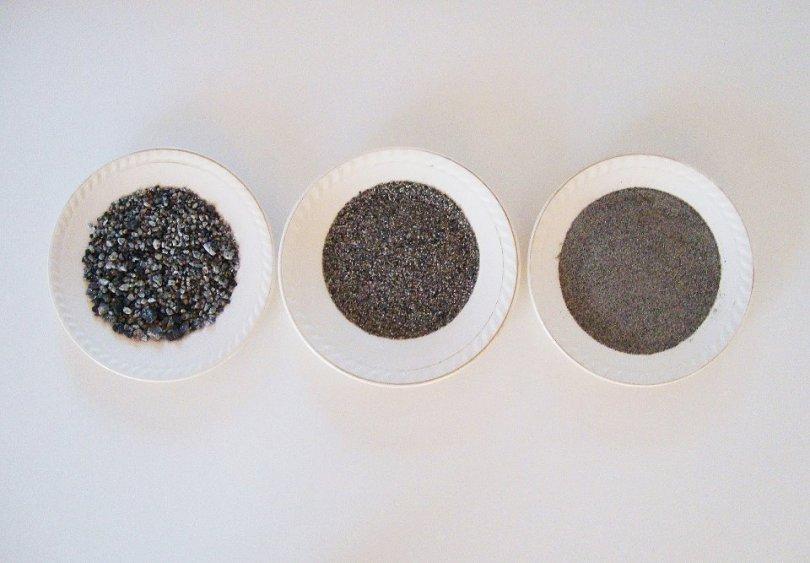 evimizdeki-davetsiz-misafirler-mikrometeoritler