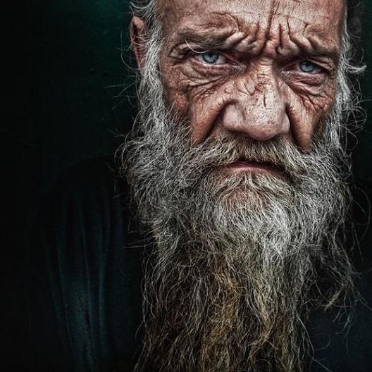 evsizlerin-izinde-lee-jeffries-9