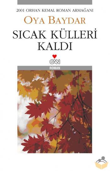oya-baydar-sicak-kulleri-kaldi-romani-ile-fransa-turkiye-edebiyat-odulune-layik-goruldu-1