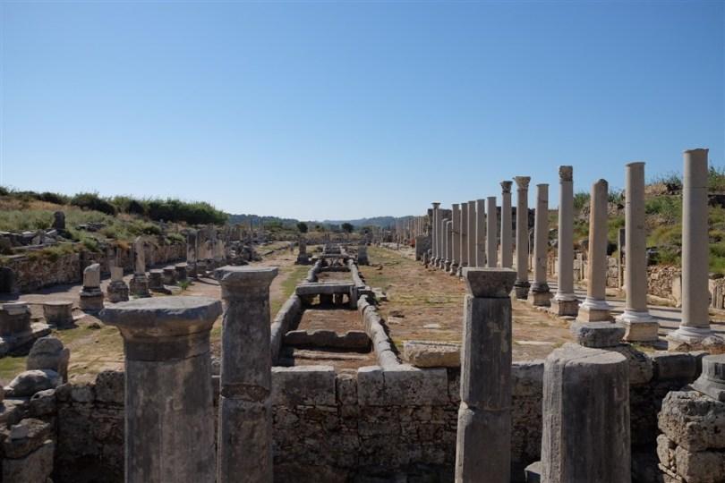 pamfilya-perge-antik-kenti-10