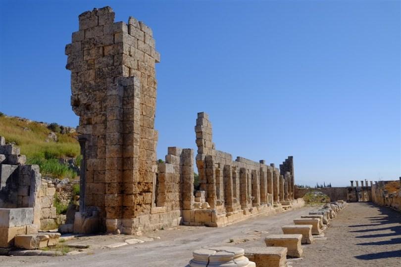 pamfilya-perge-antik-kenti-11